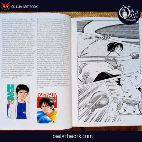 owlartwork-sach-artbook-concept-art-taschen-100-manga-artists-4