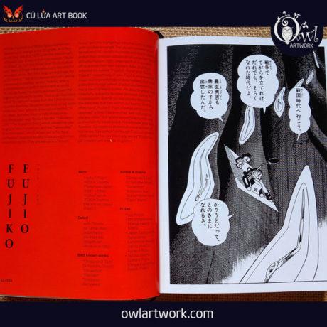 owlartwork-sach-artbook-concept-art-taschen-100-manga-artists-5