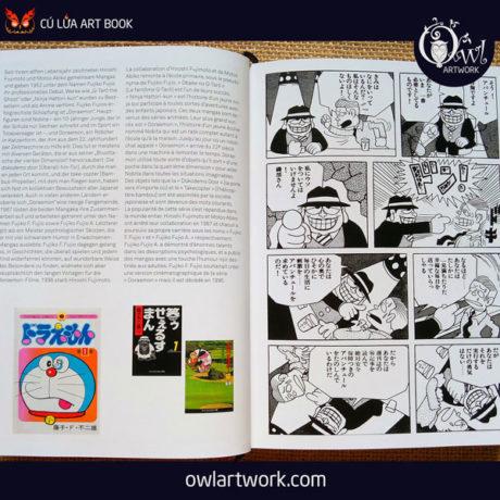 owlartwork-sach-artbook-concept-art-taschen-100-manga-artists-6