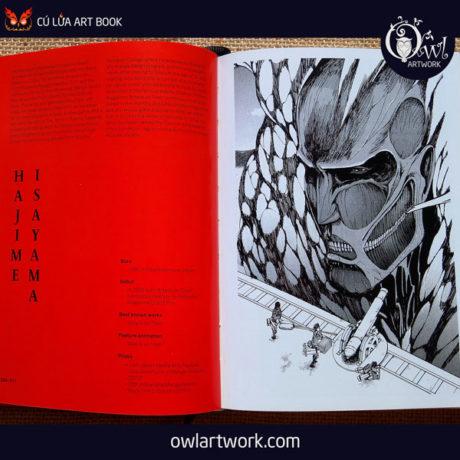 owlartwork-sach-artbook-concept-art-taschen-100-manga-artists-7
