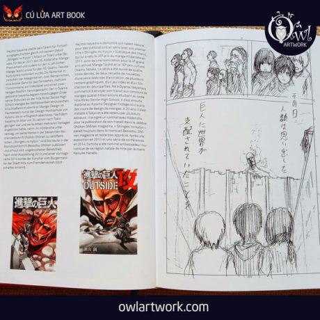 owlartwork-sach-artbook-concept-art-taschen-100-manga-artists-8