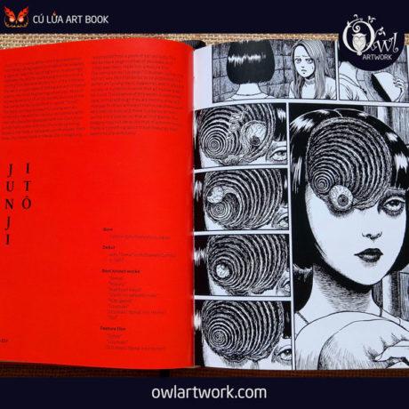 owlartwork-sach-artbook-concept-art-taschen-100-manga-artists-9