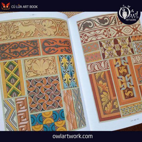 owlartwork-sach-artbook-concept-art-taschen-the-world-of-ornament-10