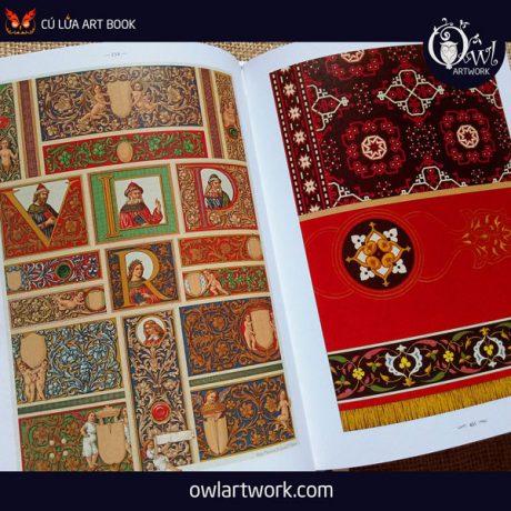 owlartwork-sach-artbook-concept-art-taschen-the-world-of-ornament-13