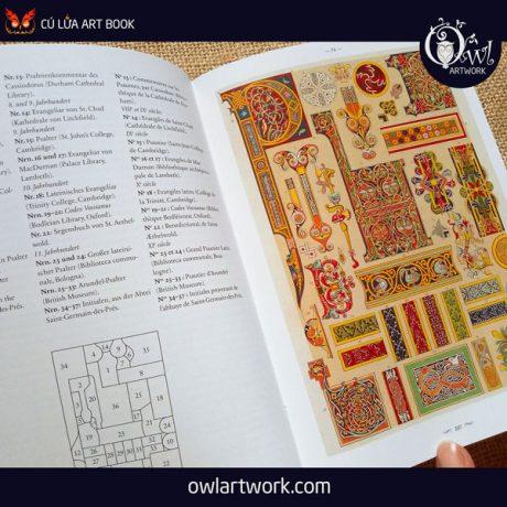 owlartwork-sach-artbook-concept-art-taschen-the-world-of-ornament-14