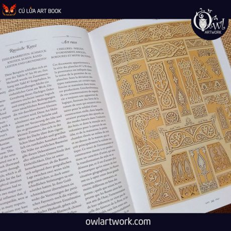 owlartwork-sach-artbook-concept-art-taschen-the-world-of-ornament-15