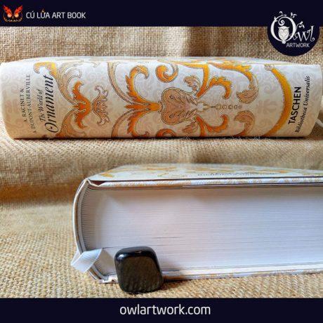 owlartwork-sach-artbook-concept-art-taschen-the-world-of-ornament-18