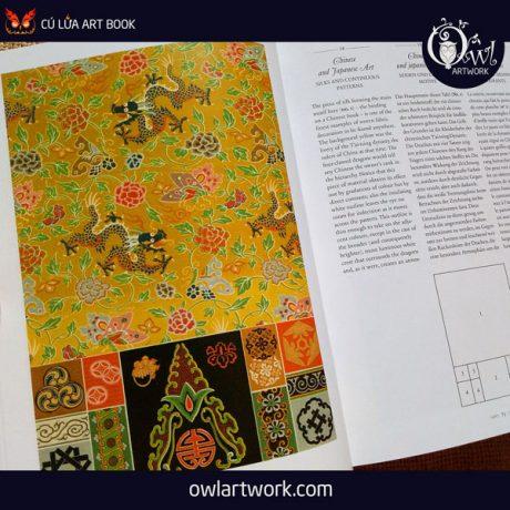 owlartwork-sach-artbook-concept-art-taschen-the-world-of-ornament-4