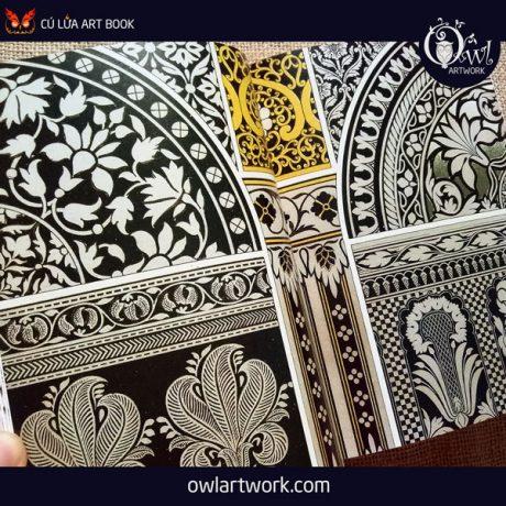 owlartwork-sach-artbook-concept-art-taschen-the-world-of-ornament-5