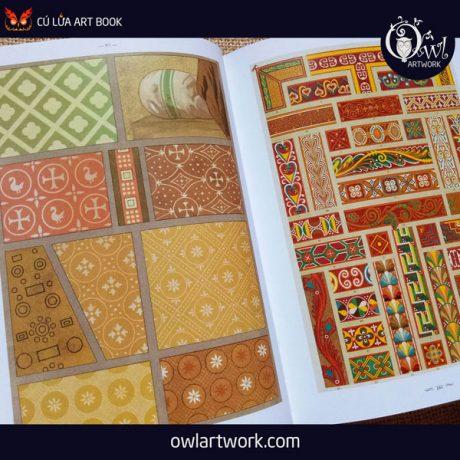 owlartwork-sach-artbook-concept-art-taschen-the-world-of-ornament-7