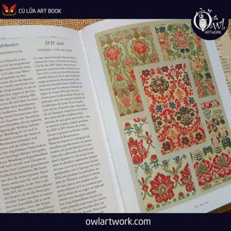 owlartwork-sach-artbook-concept-art-taschen-the-world-of-ornament-8