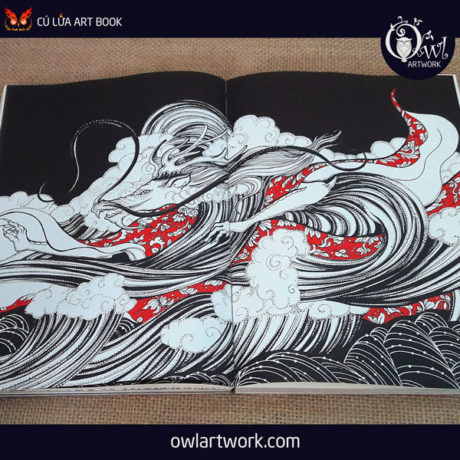 owlartwork-sach-artbook-concept-art-the-classic-of-the-great-wilderness-10