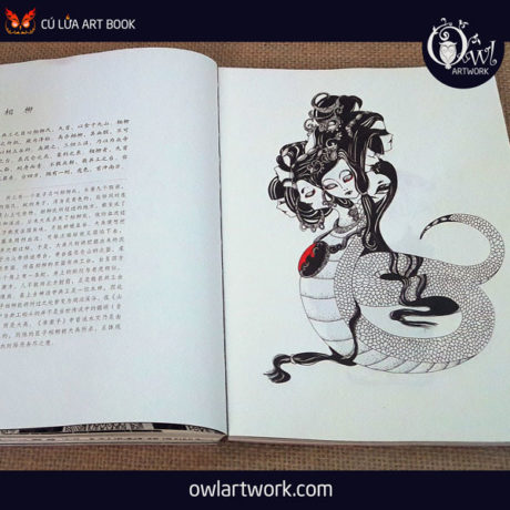 owlartwork-sach-artbook-concept-art-the-classic-of-the-great-wilderness-12