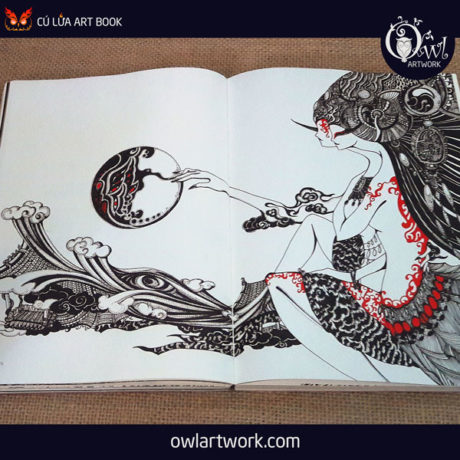 owlartwork-sach-artbook-concept-art-the-classic-of-the-great-wilderness-3