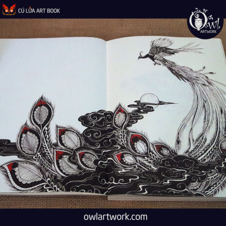 owlartwork-sach-artbook-concept-art-the-classic-of-the-great-wilderness-8