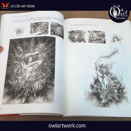 owlartwork-sach-artbook-concept-art-viki-lee-ii-10