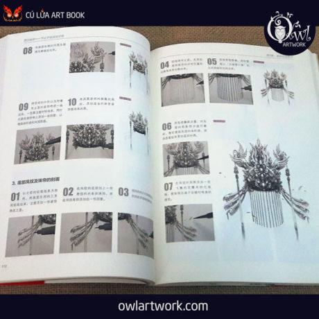 owlartwork-sach-artbook-concept-art-viki-lee-ii-12