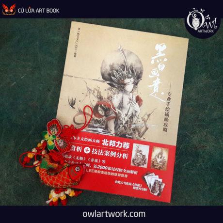 owlartwork-sach-artbook-concept-art-viki-lee-ii-2