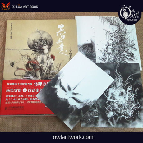 owlartwork-sach-artbook-concept-art-viki-lee-ii-3