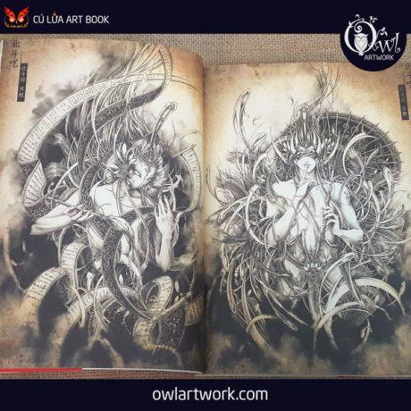 owlartwork-sach-artbook-concept-art-viki-lee-ii-5