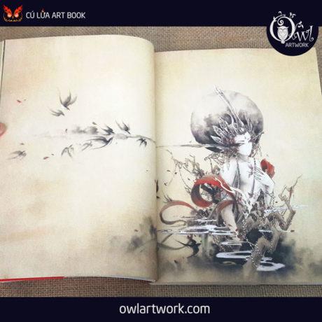 owlartwork-sach-artbook-concept-art-viki-lee-ii-7