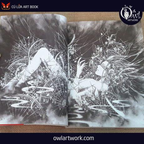 owlartwork-sach-artbook-concept-art-viki-lee-ii-8