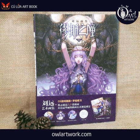 owlartwork-sach-artbook-concept-art-yuan-liu-dark-1