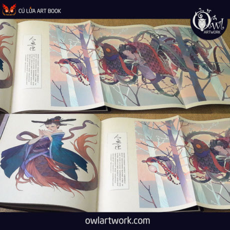 owlartwork-sach-artbook-concept-art-yuan-liu-dark-10