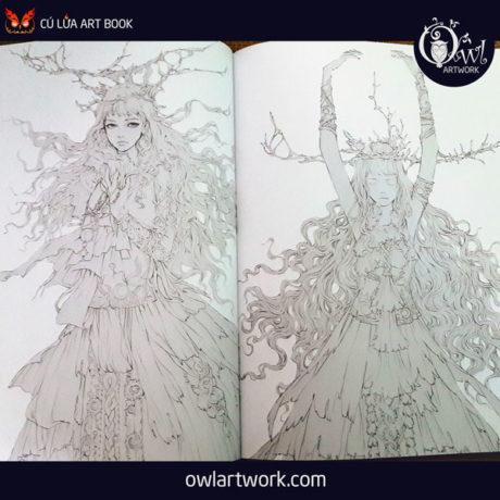 owlartwork-sach-artbook-concept-art-yuan-liu-dark-11