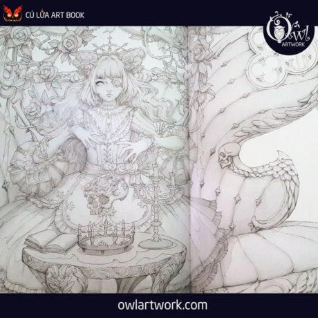 owlartwork-sach-artbook-concept-art-yuan-liu-dark-12