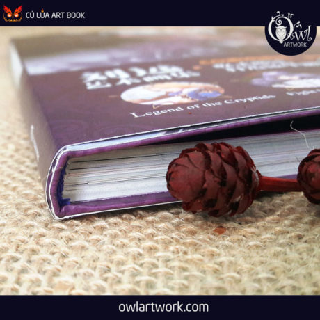 owlartwork-sach-artbook-concept-art-yuan-liu-dark-13