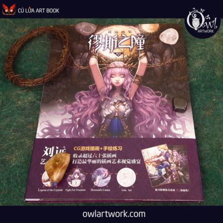 owlartwork-sach-artbook-concept-art-yuan-liu-dark-2