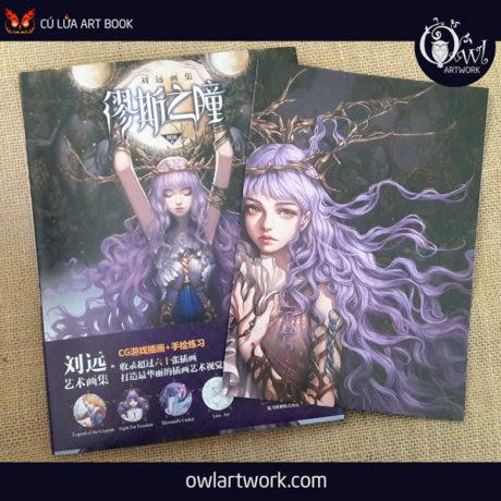owlartwork-sach-artbook-concept-art-yuan-liu-dark-3