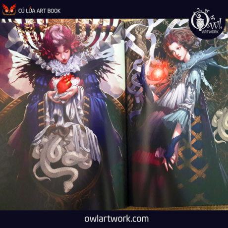 owlartwork-sach-artbook-concept-art-yuan-liu-dark-4