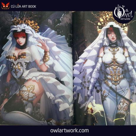 owlartwork-sach-artbook-concept-art-yuan-liu-dark-5