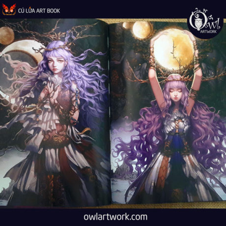 owlartwork-sach-artbook-concept-art-yuan-liu-dark-7