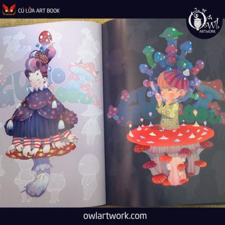 owlartwork-sach-artbook-concept-art-yuan-liu-dark-8