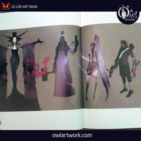 owlartwork-sach-artbook-concept-art-yuan-liu-dark-9