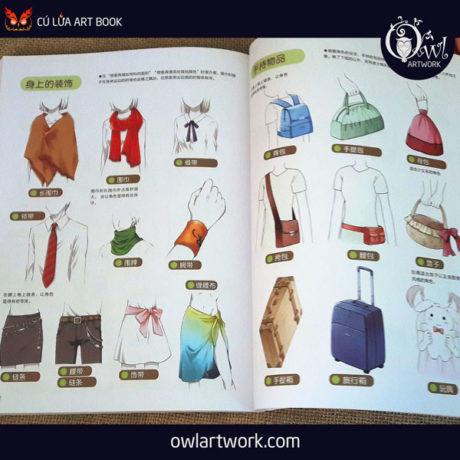 owlartwork-sach-artbook-costume-matrix-design-02-10