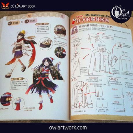 owlartwork-sach-artbook-costume-matrix-design-02-11