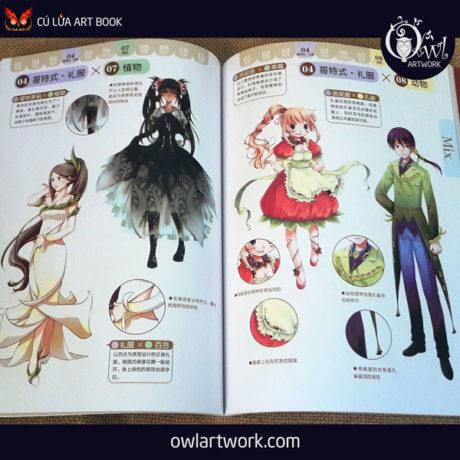 owlartwork-sach-artbook-costume-matrix-design-02-13