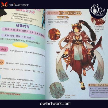 owlartwork-sach-artbook-costume-matrix-design-02-15