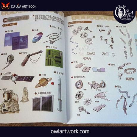 owlartwork-sach-artbook-costume-matrix-design-02-16