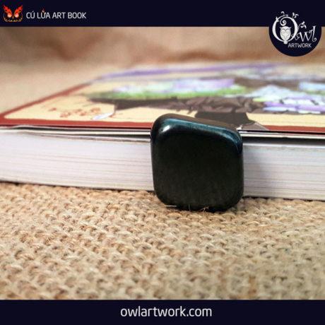 owlartwork-sach-artbook-costume-matrix-design-02-17