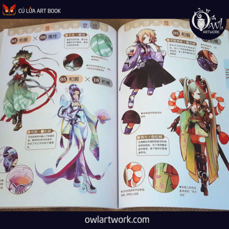 owlartwork-sach-artbook-costume-matrix-design-02-3