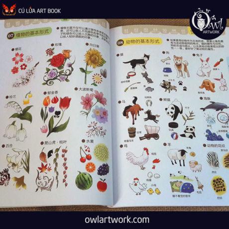 owlartwork-sach-artbook-costume-matrix-design-02-4