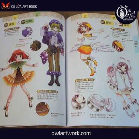 owlartwork-sach-artbook-costume-matrix-design-02-6