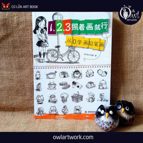 owlartwork-sach-artbook-day-ve-1-2-3-sketch-basic-1