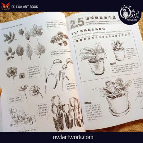 owlartwork-sach-artbook-day-ve-1-2-3-sketch-basic-10