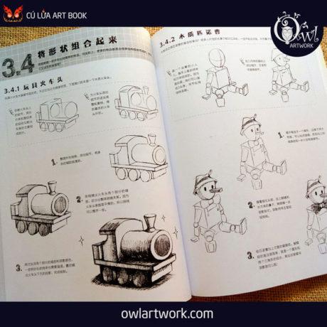 owlartwork-sach-artbook-day-ve-1-2-3-sketch-basic-12